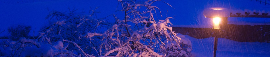 MMatern_20120120_7825_24h-Snow+Rain_TimeLapse_wpheader.jpg
