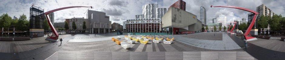 MMatern_20120913_1468_RotterdamSchouwburgplein_LDR_wpheader.jpg