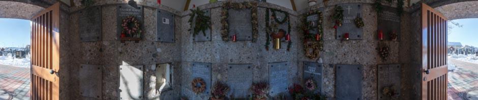 MMatern_20130123_1902_WOR_FriedhofUrnenKammer_wpheader.jpg
