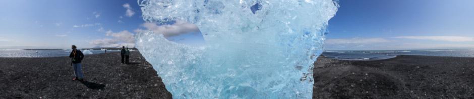 MMatern_20130624_8069_Iceberg_wpheader.jpg