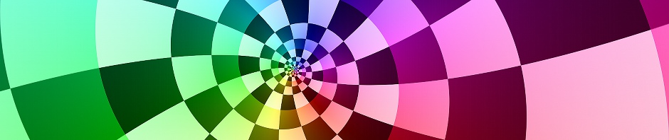 MMatern_20111112_CheckeredColorWheel_DrosteSpiral_wpheader.jpg