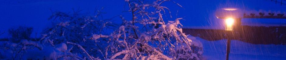 MMatern_20120120_7825_24h-Snow+Rain_TimeLapse_wpheader.jpg
