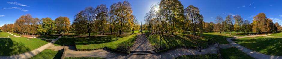 MMatern_20141102_8388_LuitpoldparkHochstativ_wpheader.jpg