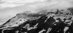 Mountain in Kaldidalur